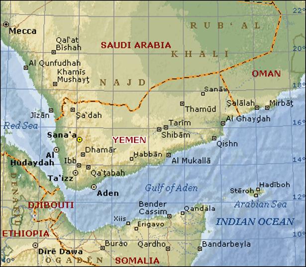 Kontroversi Ibnu Saba' Al-Yahudi (Abdullah bin Saba' Dalam Tarikh